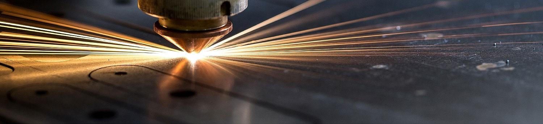 Lavorazione acciaio inox - lavorazione metalli Treviso - testata lavorazioni